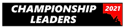 Webiste Champ Leaders.png