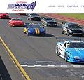 Vic Sports Sedans Web Link.JPG