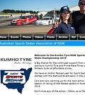 NSW Sports Sedans web link.JPG