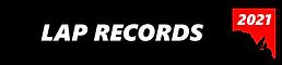 Webiste Banner Lap Records.png