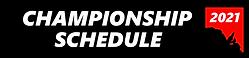 Webiste Champ Schedule.png