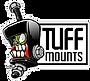 Tuff Mounts.png