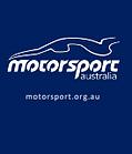 Mototrsport Australia.PNG