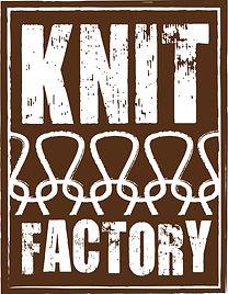 Knit-Factory-logo-2.jpg