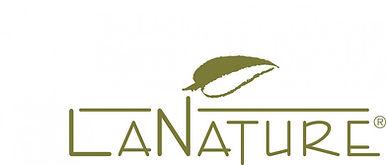 LaNature_Logo.jpg