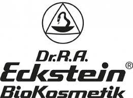 Eckstein.png