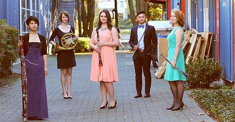 Group1_HD.jpg