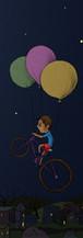 boy with ballon.jpg