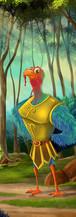 turkey_hercules color.jpg