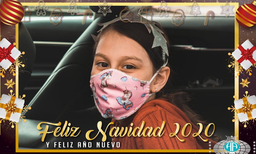 Marco Navideño Caravana27_Mesa de trabaj