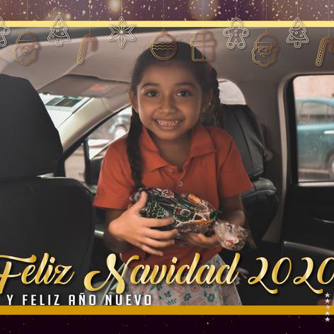 Marco Navideño Caravana28_Mesa de trabaj