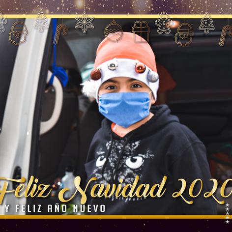 Marco Navideño Caravana9_Mesa de trabajo