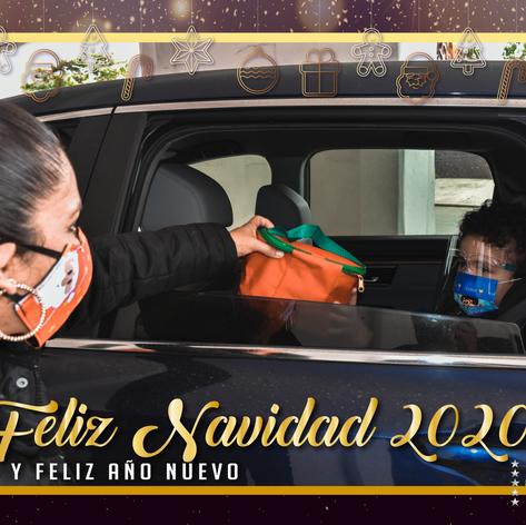 Marco Navideño Caravana17_Mesa de trabaj