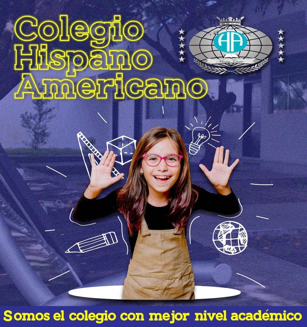 hispano_sale_de_circulo_niña_Mesa_de_tr