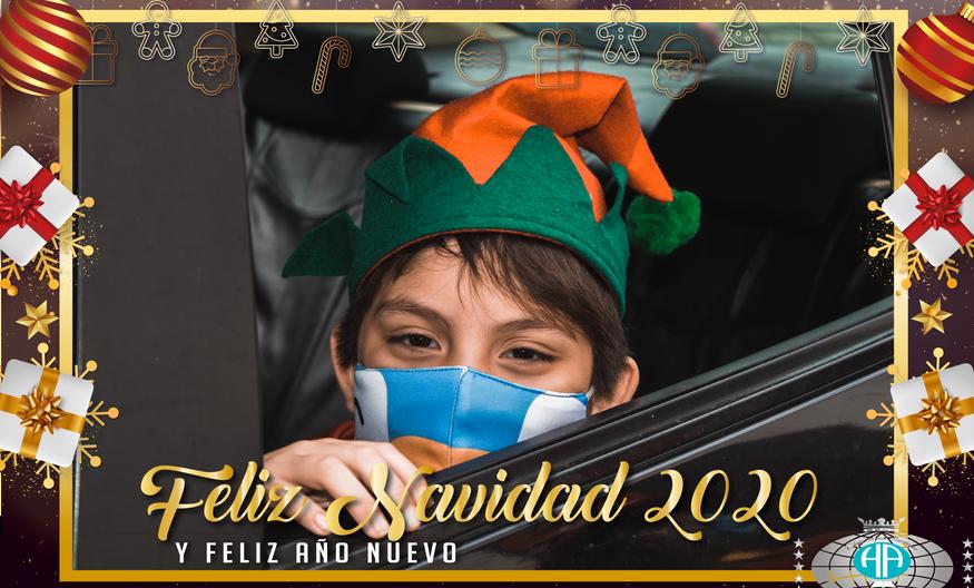 Marco Navideño Caravana26_Mesa de trabaj