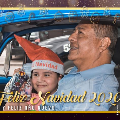 Marco Navideño Caravana25_Mesa de trabaj