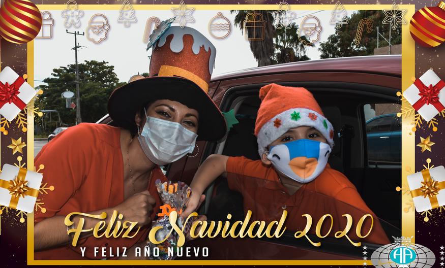 Marco Navideño Caravana29_Mesa de trabaj
