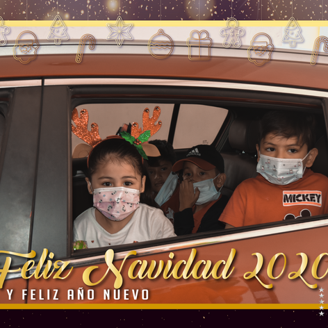 Marco Navideño Caravana22_Mesa de trabaj