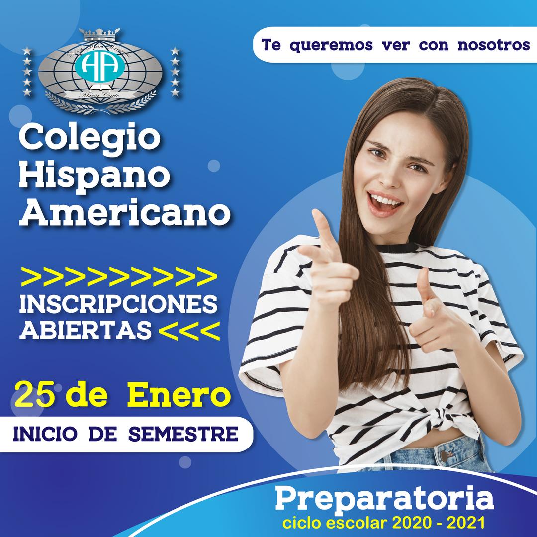 Preparatoria Publicidad 2021_Mesa de tra
