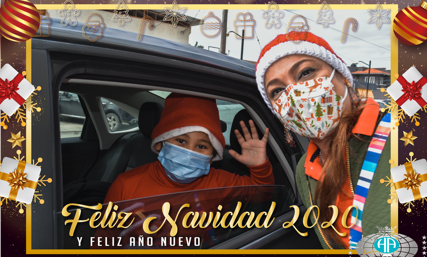Marco Navideño Caravana35_Mesa de trabaj