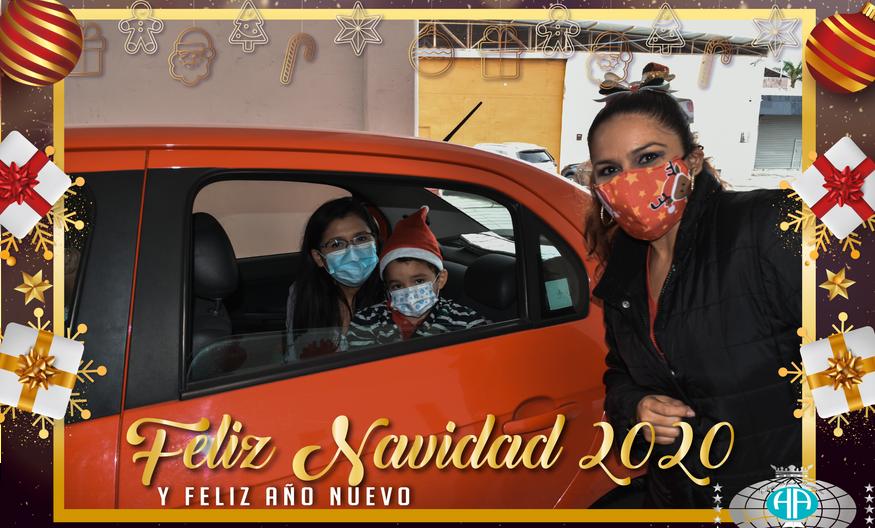 Marco Navideño Caravana20_Mesa de trabaj