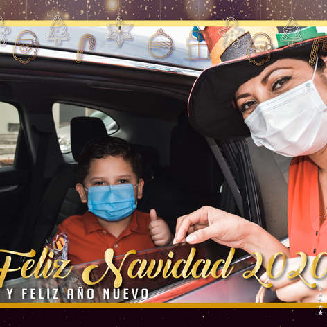 Marco Navideño Caravana40_Mesa de trabaj