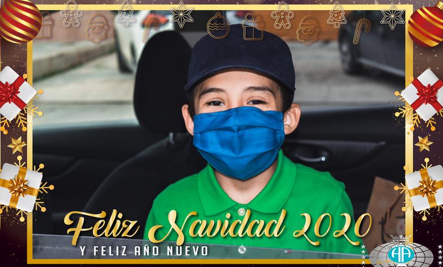 Marco Navideño Caravana11_Mesa de trabaj