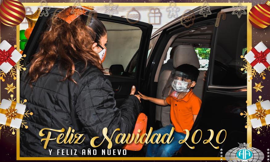 Marco Navideño Caravana10_Mesa de trabaj