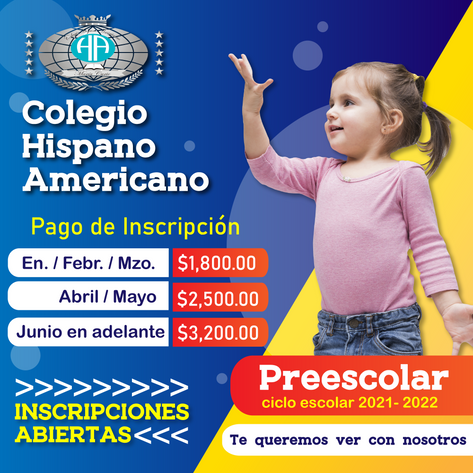 Preescolar Publicidad 2021_Mesa de traba
