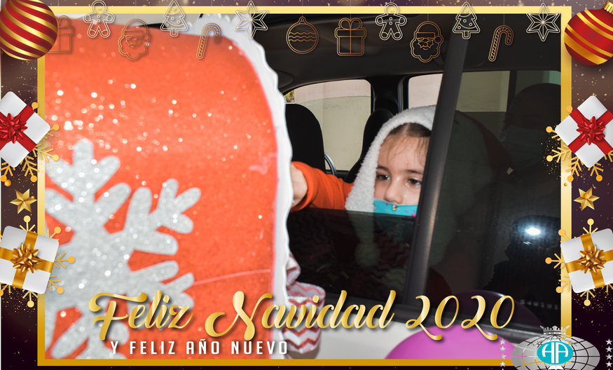 Marco Navideño Caravana15_Mesa de trabaj