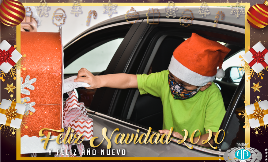 Marco Navideño Caravana14_Mesa de trabaj