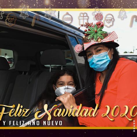 Marco Navideño Caravana37_Mesa de trabaj
