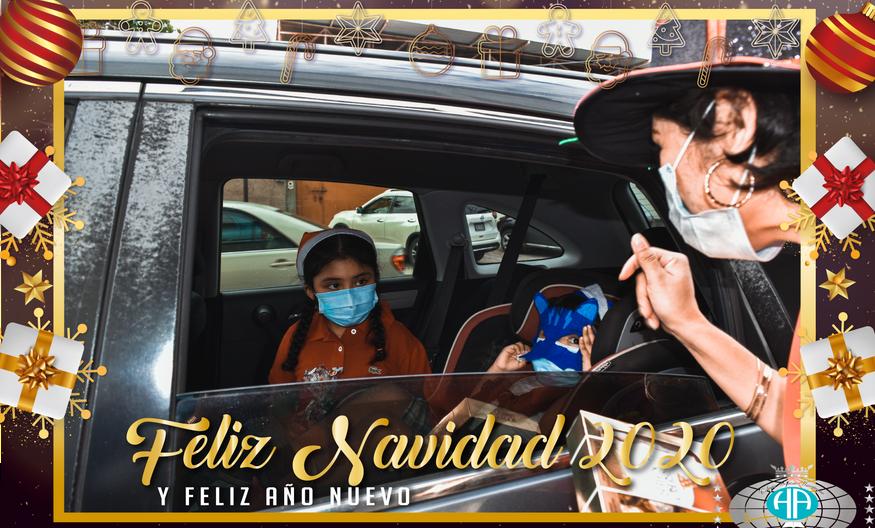 Marco Navideño Caravana16_Mesa de trabaj