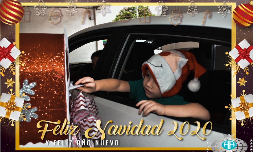 Marco Navideño Caravana12_Mesa de trabaj