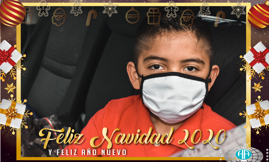 Marco Navideño Caravana32_Mesa de trabaj