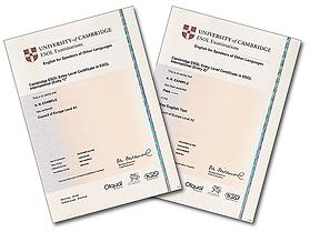 Certificado-Cambridge.png