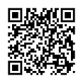 qr20201011165055228のコピー.png