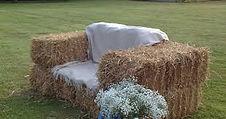 straw sofa.jpg
