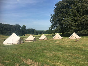 bell tent park 3.JPG