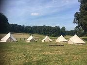 Bell tents park.JPG
