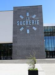 SUCRERIE02.jpg