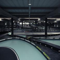 Wik track 2020 by Jon Verhoeft-23.jpg