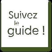 logo suivez le guide.png