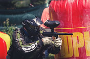 paintball-3659098_1920.jpg