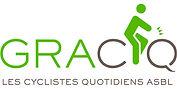 logo_gracq_rgb.jpg