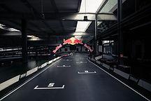 Wik track 2020 by Jon Verhoeft-1.jpg