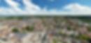 Capture d'écran 2020-06-21 à 11.23.48 2.