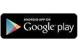 available-on-google-play-png-8.png