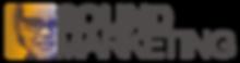 SM_Logo 2 GREY.png