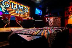 PR - GUMA Chooses Pioneer Pro Audio
